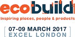 Ecobuild conference