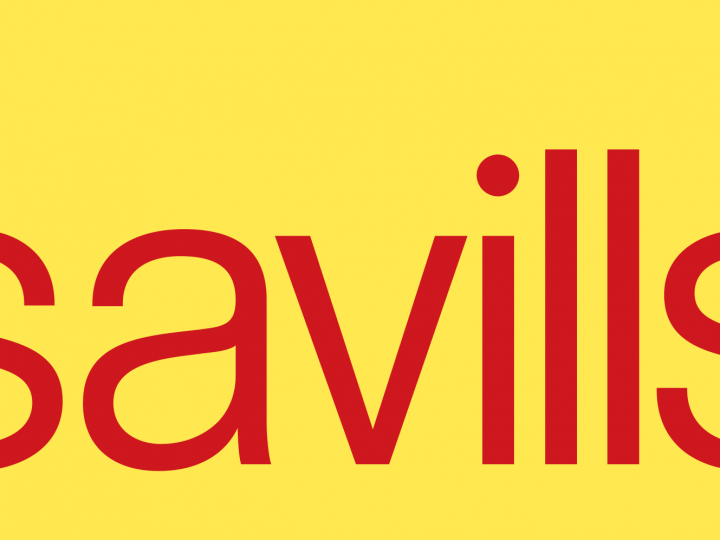 REVALUE will present their results at Savills round table event on February 16