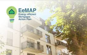 New industry-led definition of green mortgage