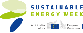 Property valuation at the Sustainable Energy week June 2015