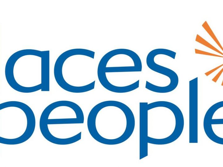 Case study visit: Places for People, United Kingdom