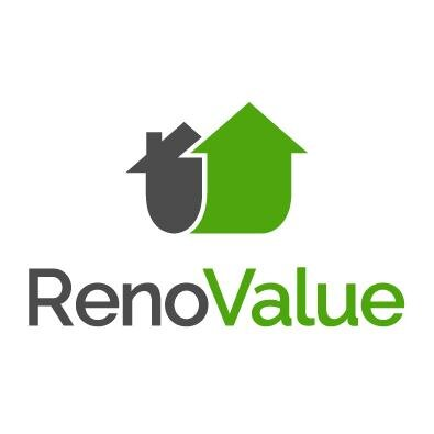 RENOVALUE project results: training available online