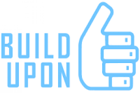 WGBC and BUILD-UPON Leaders´ Summit: Private Finance for Residential Retrofit