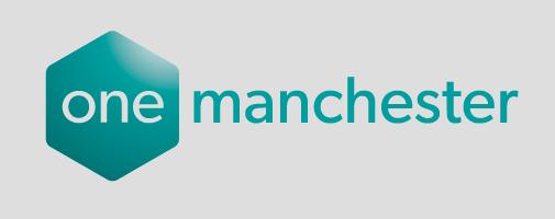 Case study visit: One Manchester, United Kingdom