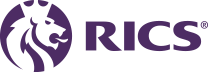 RICS keeps working to reduce the impact of construction on the climate