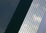 EC appoints RICS to update and maintain the EU Building Stock Observatory