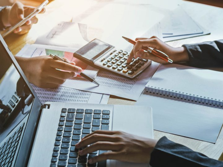 Recognising energy efficiency in value properties: the impact on financial accounting and auditing
